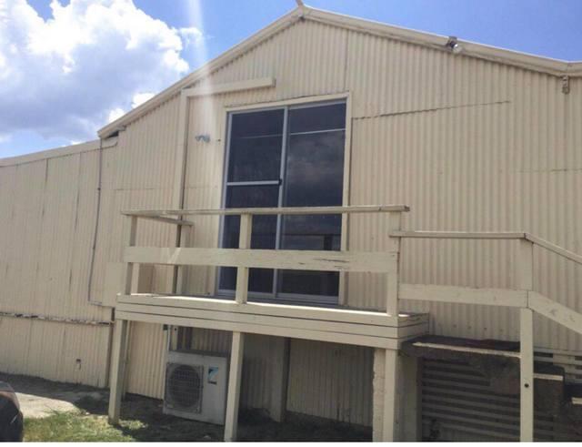 1053 Rhyanna Road, Goulburn NSW 2580