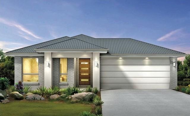 Lot 4076 Armoury Road, Llandilo NSW 2747