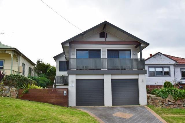117 Ocean Street, Dudley NSW 2290