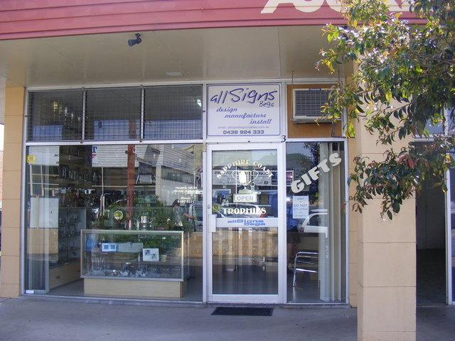 3/81-85 Auckland Street, Bega NSW 2550