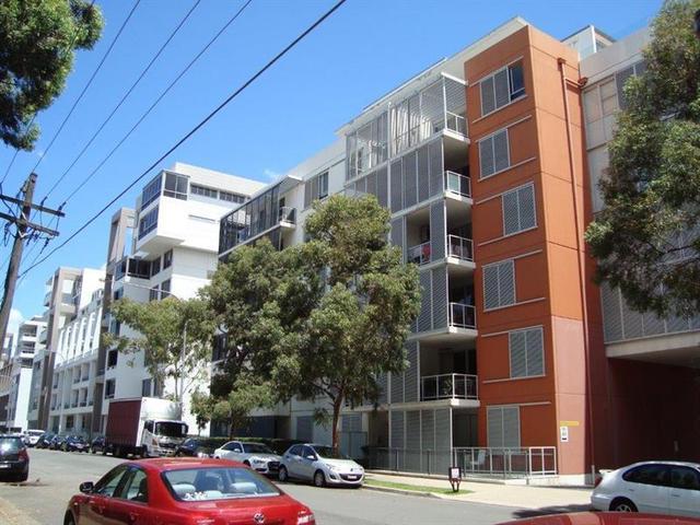 C502/10-16 Marquet Street, NSW 2138