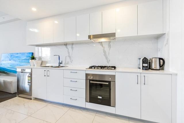 112 / 37 Bay Street, Tweed Heads NSW 2485