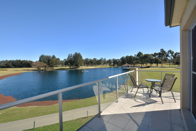 Villa 3/430 Wine Country Drive, Lovedale NSW 2325