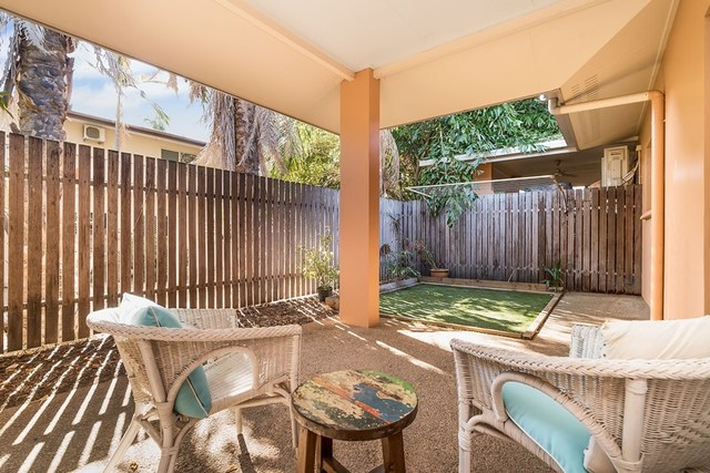 8/17 Sovereign Circuit, Coconut Grove NT 0810