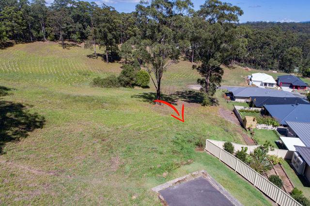 Lot 205 Telopea Place, Nambucca Heads NSW 2448