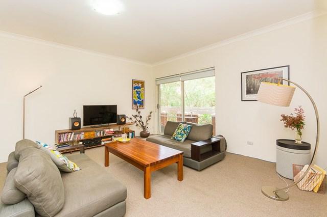 7/82-84 Kensington Road, Summer Hill NSW 2130
