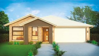 Lot 829 Moylan Vista