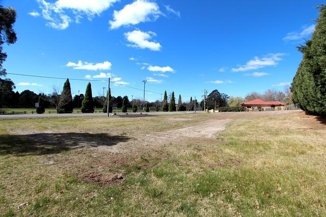 Lot 1 & Lot 2 Wembley Road, Moss Vale NSW 2577