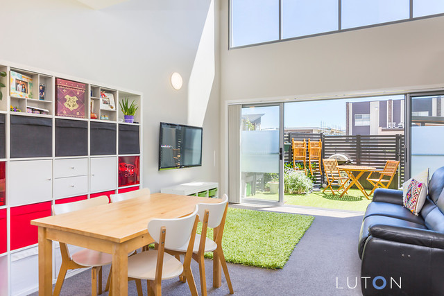 39/235 Flemington Road, ACT 2913