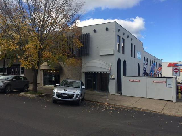 Suite  2/222 Anson Street, Orange NSW 2800