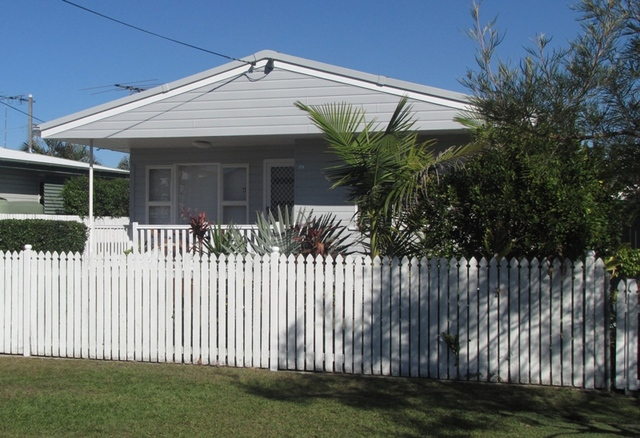 29 Garnet Street, Scarborough QLD 4020