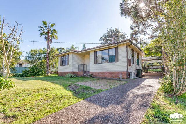 27 Willandra Crescent, Windale NSW 2306