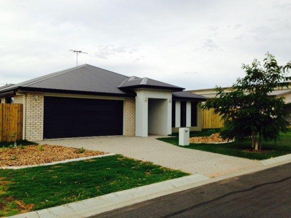 23 Lomandra Av, QLD 4455