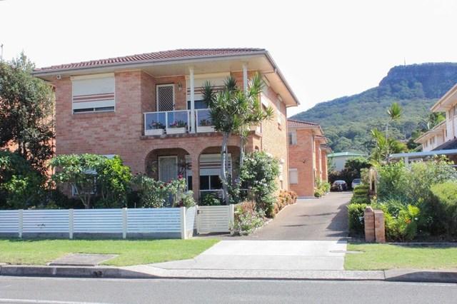 4/33 Underwood Street, Corrimal NSW 2518