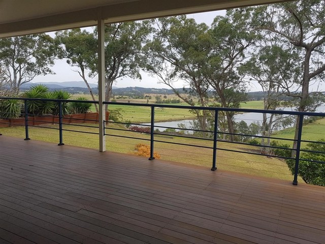 30 Ritchie Crescent, Taree West NSW 2430