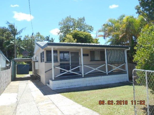 35 Grosvenor Terrace, Deception Bay QLD 4508