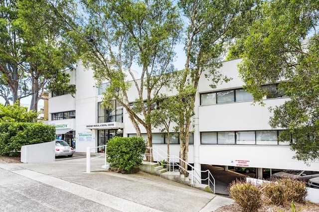 8/729 Pittwater Road, NSW 2099