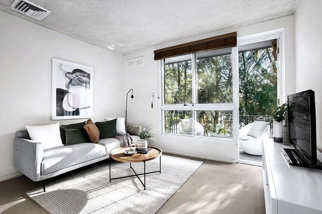 6/142-156 Stanmore Road, NSW 2048