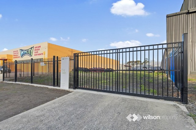 42 Chickerell Street, Morwell VIC 3840