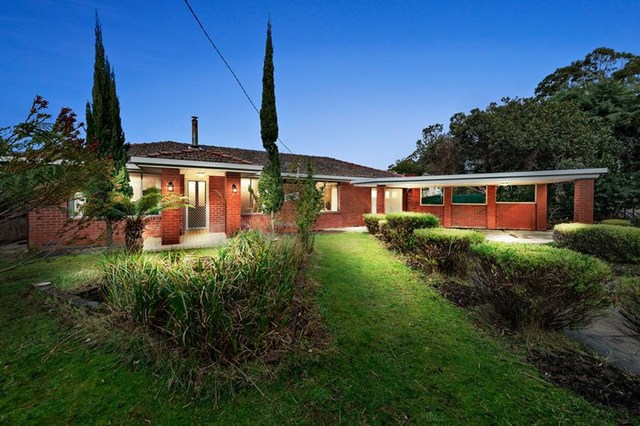 536a Huon Road, South Hobart TAS 7004