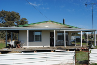 Properties For Sale Crookwell Nsw