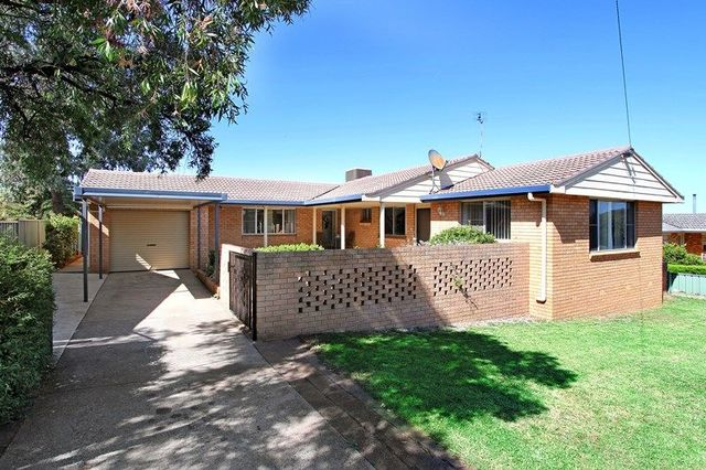 131 Hillvue Road, NSW 2340