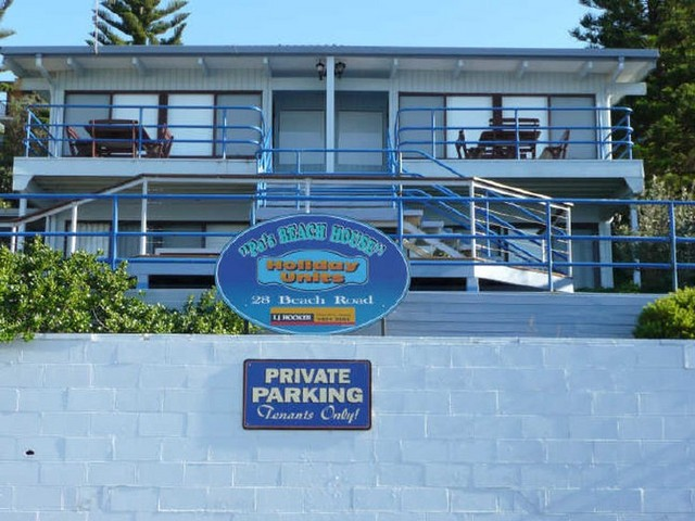 1/28 Beach Road, Mollymook NSW 2539