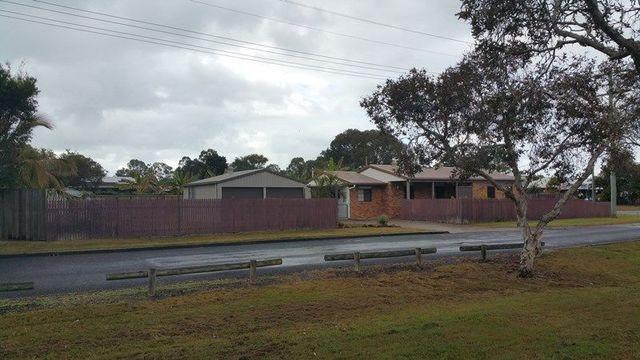 55 Corser Street, QLD 4655