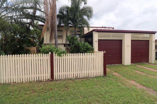 1452 Riverway Drive, QLD 4815