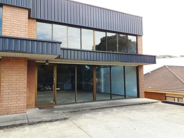 4/3 Comserv Close, West Gosford NSW 2250