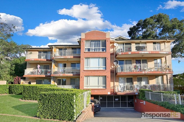 10/8-10 Fifth  Avenue, Blacktown NSW 2148