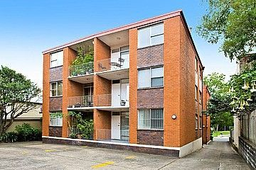22/1 Merchant St, NSW 2048
