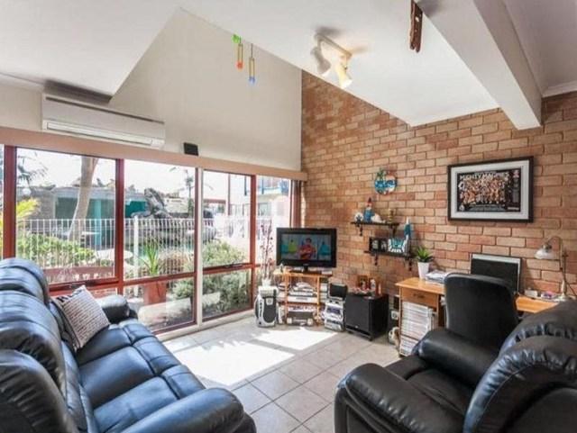 5/71 Geelong Road, Torquay VIC 3228