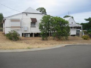 27 Wolsey Street Taroom QLD 4420