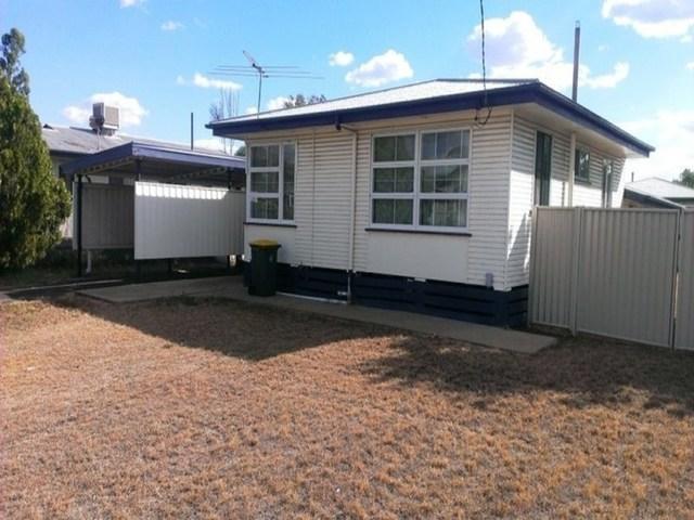 12 Jessop Street, Dalby QLD 4405