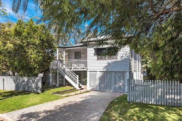 2 Jack Street, Gordon Park QLD 4031