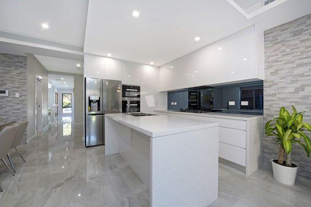 21 Consett Street, Concord West NSW 2138