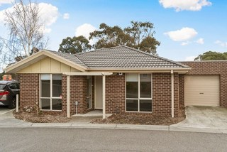 1/1 Brunnings Road