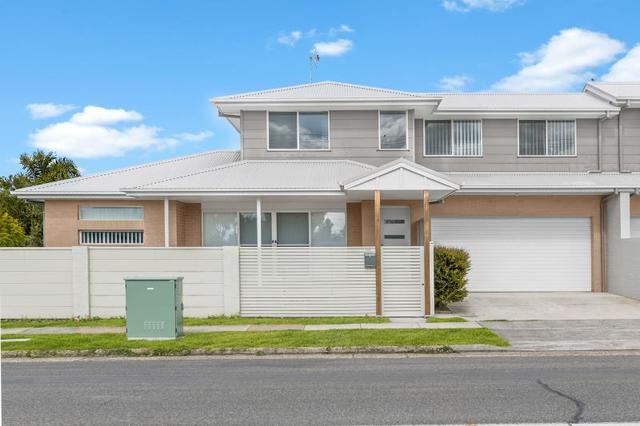 145 Kings Road, New Lambton NSW 2305