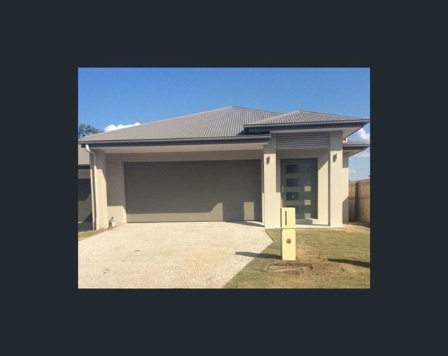 17 Wells Place, Wynnum West QLD 4178
