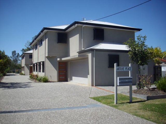 Property For Sale Landsborough