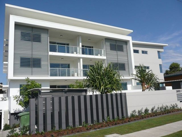 6/2312 Gold Coast Highway, Mermaid Beach QLD 4218