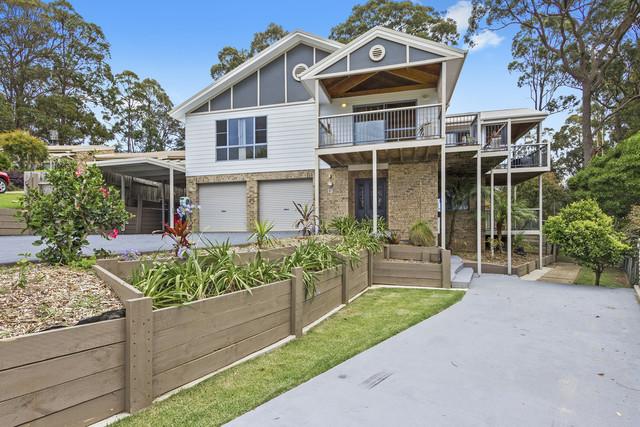13 Kurrara Close, Malua Bay NSW 2536