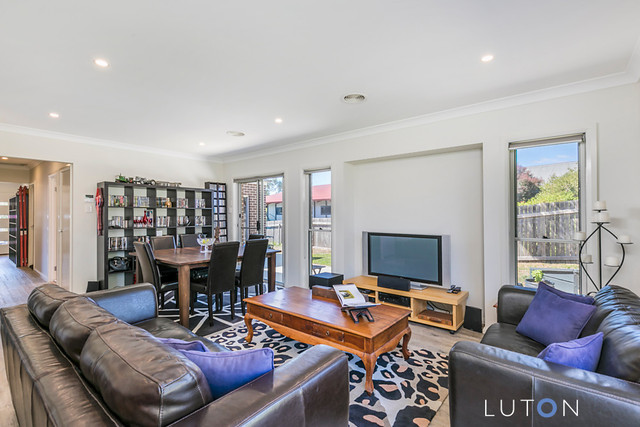 24 Malone Street, Braidwood NSW 2622