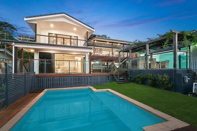 132 Majestic Outlook, QLD 4170