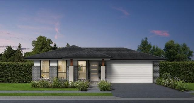 Lot 212/null Skye Street, Morisset NSW 2264