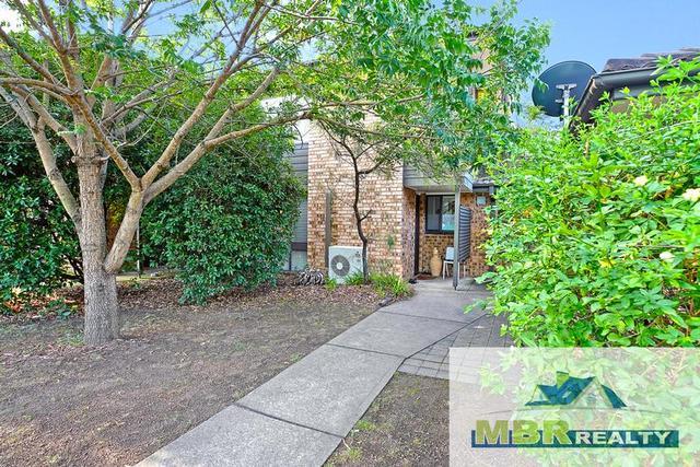 11/80 McNaughton Street, Jamisontown NSW 2750