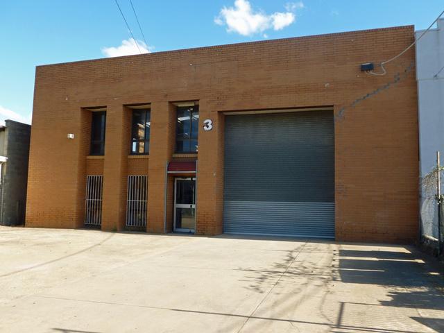 3 Beckett Avenue, Keilor East VIC 3033