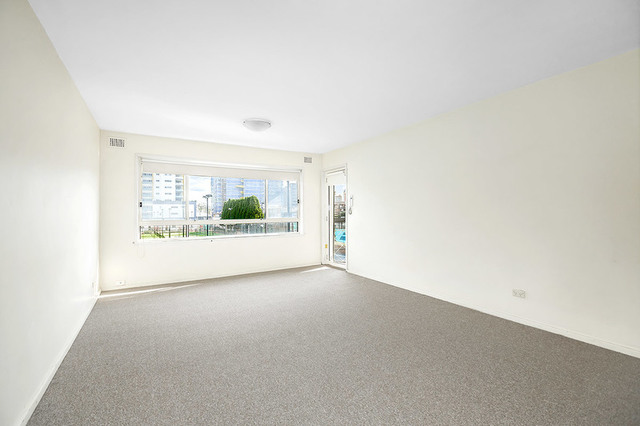 9/15-17 Morwick Street, NSW 2135