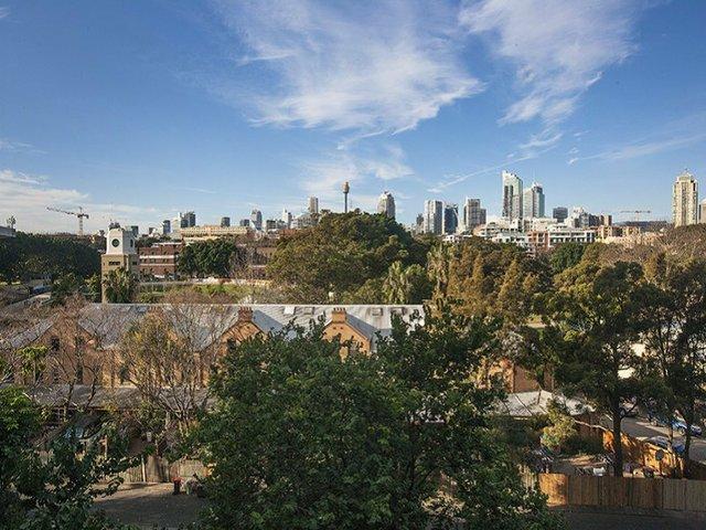 401/34 Wentworth Street, NSW 2037